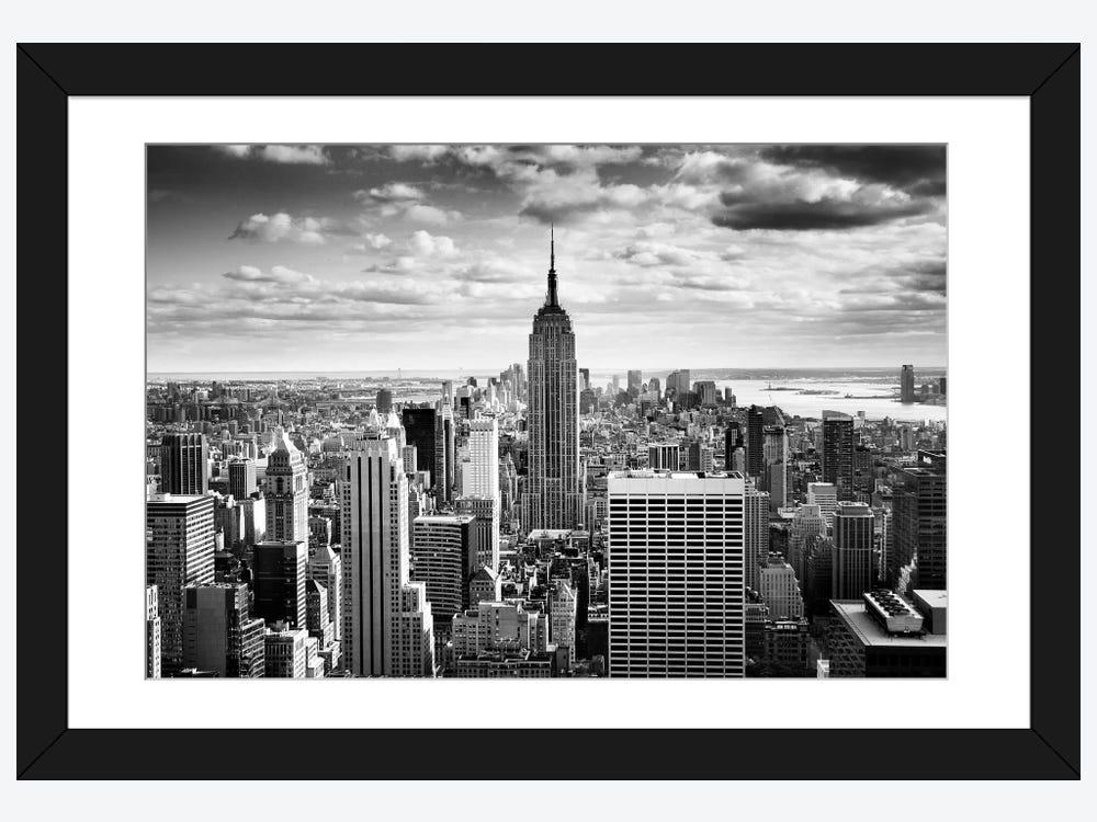 Berühmt Nyc Framed Pictures Fotos - Benutzerdefinierte Bilderrahmen ...