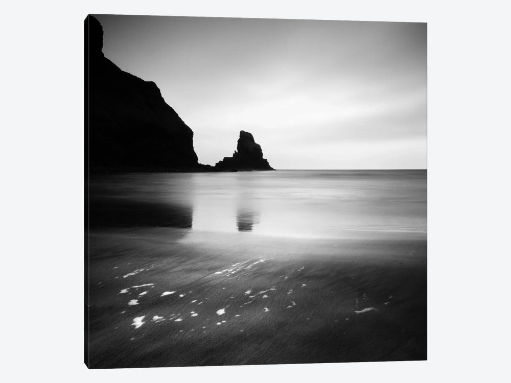 Talisker Bay by Nina Papiorek 1-piece Canvas Art Print