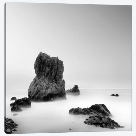 Smithereens Canvas Print #13869} by Geoffrey Ansel Agrons Canvas Wall Art