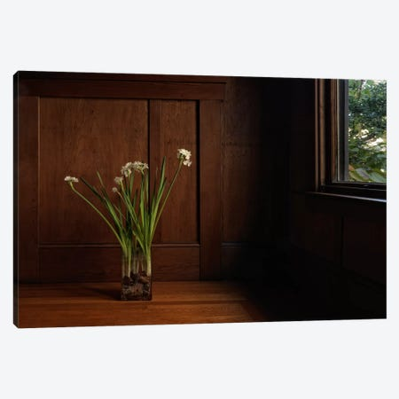 Invidia Canvas Print #13888} by Geoffrey Ansel Agrons Canvas Artwork