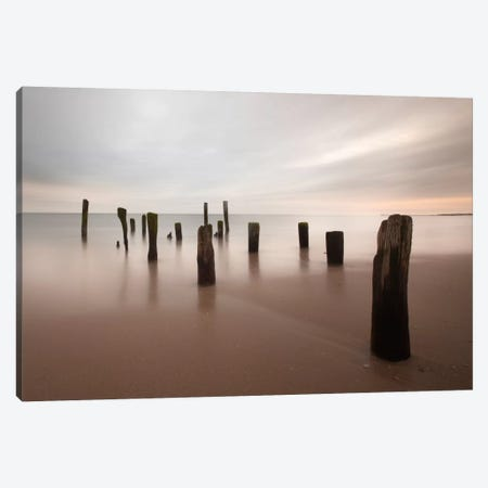 Beyond Measure Canvas Print #13913} by Geoffrey Ansel Agrons Canvas Artwork