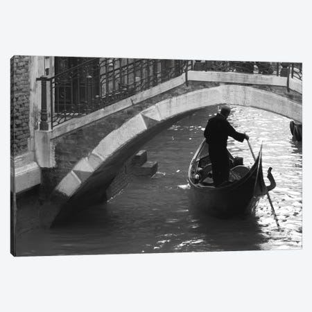 Venice, Italy Canvas Print #16} by Unknown Artist Canvas Print