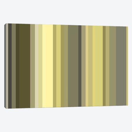 Olive Oil Green Canvas Print #3011} by iCanvas Canvas Artwork