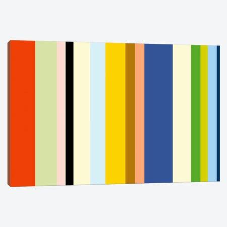 New York Soho Canvas Print #3028} by iCanvas Canvas Print