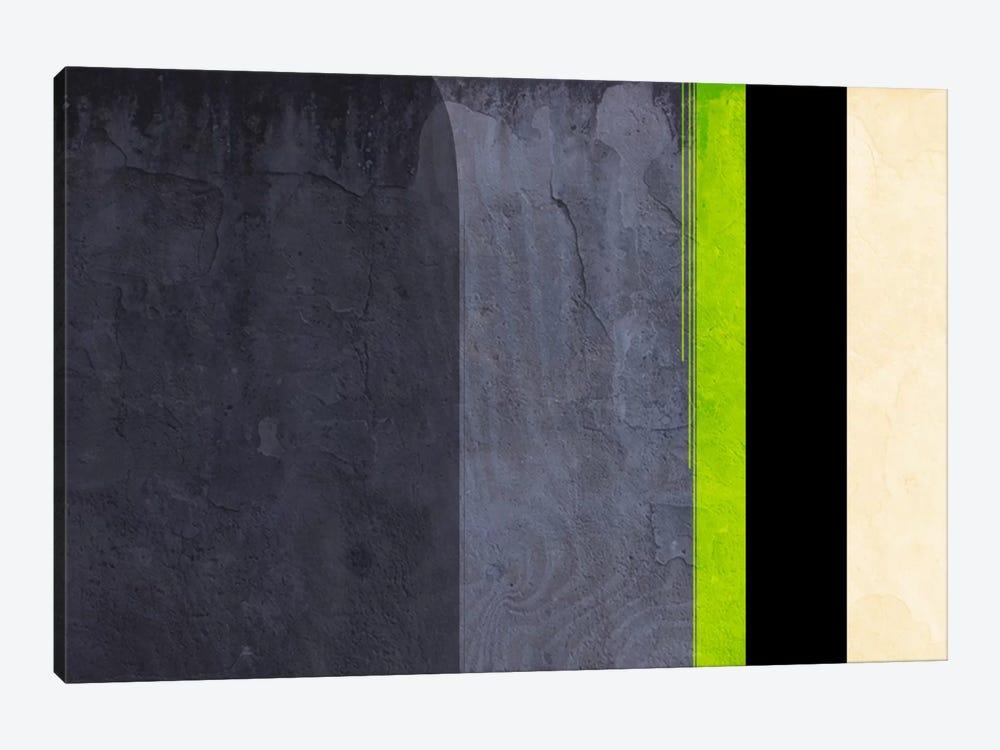 Honeydew Slate by iCanvas 1-piece Canvas Art Print