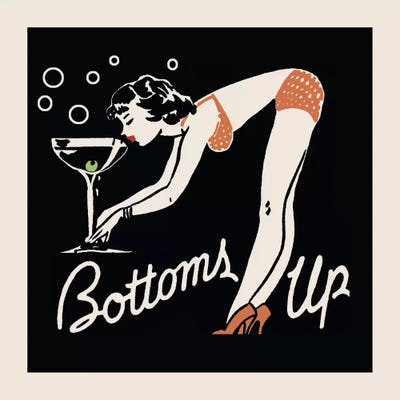 """Résultat de recherche d'images pour """"bottoms-up"""""""