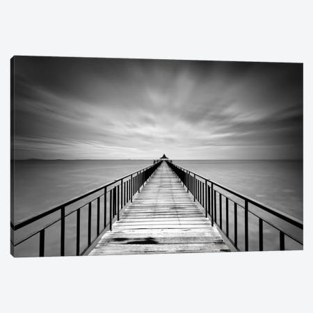 Withstand Canvas Print #7170} by Michael de Guzman Canvas Wall Art