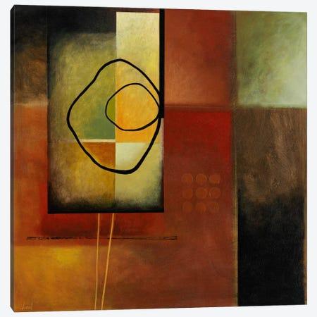 Simple Pleasure Canvas Print #9082} by Pablo Esteban Canvas Print