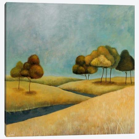 River Canvas Print #9084} by Pablo Esteban Canvas Art