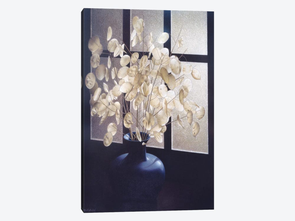 Morning Light by Cecile Baird 1-piece Canvas Wall Art