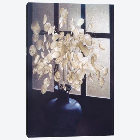 Morning Light Canvas Print #9153} by Cecile Baird Canvas Art Print