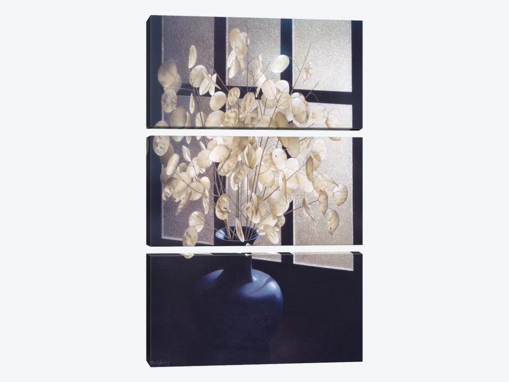 Morning Light by Cecile Baird 3-piece Canvas Art