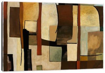I94 Canvas Print #9644