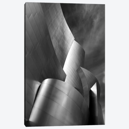 Architectural Art Canvas Print #9} by Unknown Artist Canvas Wall Art