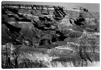 Grand Canyon National Park XVI Canvas Art Print