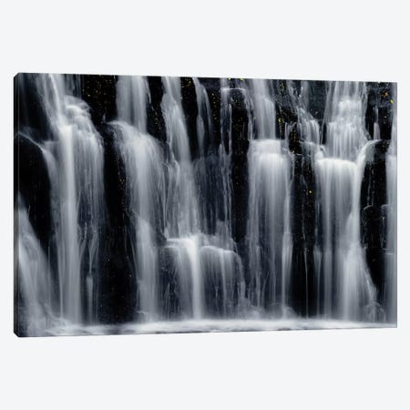 Sparkling Canvas Print #AAG12} by Andreas Agazzi Canvas Artwork