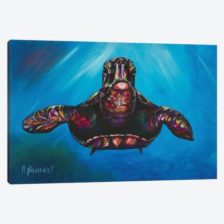 Grumps Canvas Print #AAH21} by A & A Arthappy Canvas Art