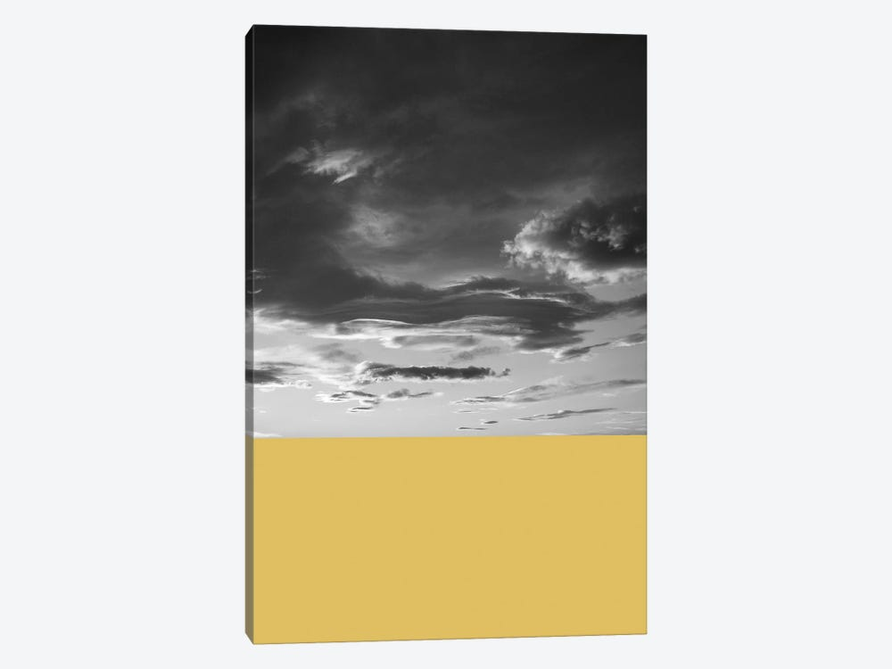 Skyscape I by Little Cabin Art Prints 1-piece Art Print