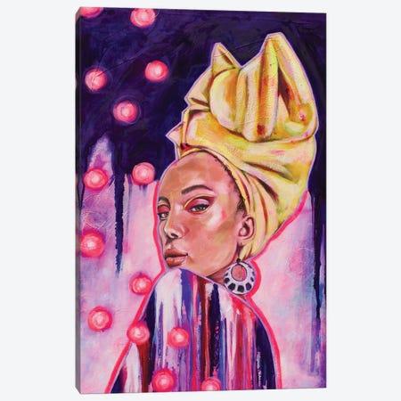 Set Free Canvas Print #ABF17} by Abby Bradford Canvas Artwork