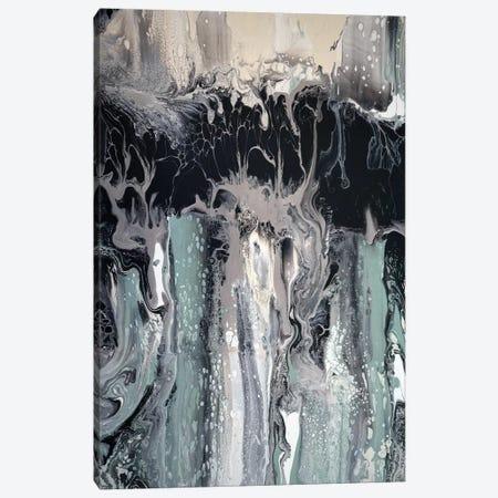 Morpheus Canvas Print #ACK113} by Brigitte Ackland Art Print
