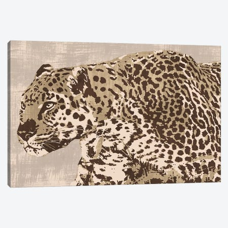 In the Wild Canvas Print #ACP11} by Andrew Cooper Canvas Art