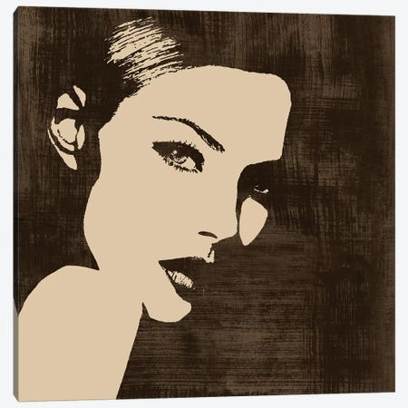 Deluxe I Canvas Print #ACP2} by Andrew Cooper Canvas Art