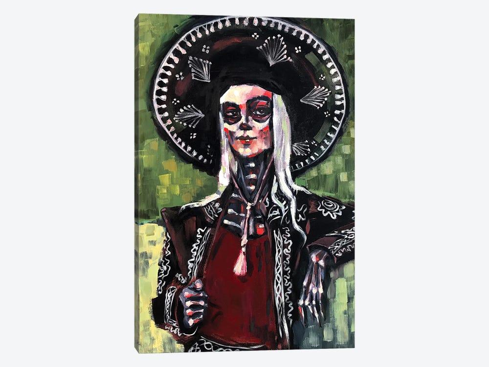 Finale by Alex Chavez 1-piece Art Print