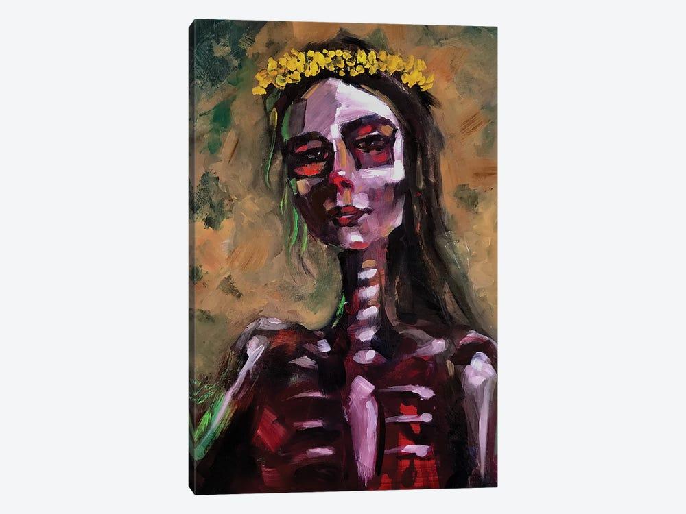 Heaven by Alex Chavez 1-piece Art Print