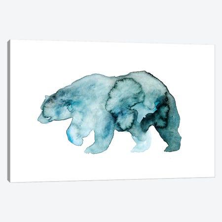 Ezra Canvas Print #ADE14} by ANDA Design Canvas Art Print
