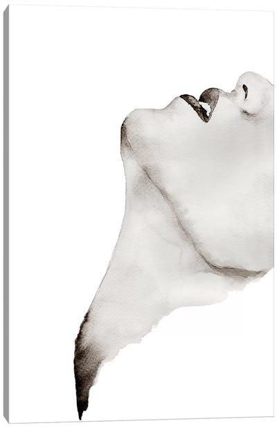 XTC Canvas Art Print