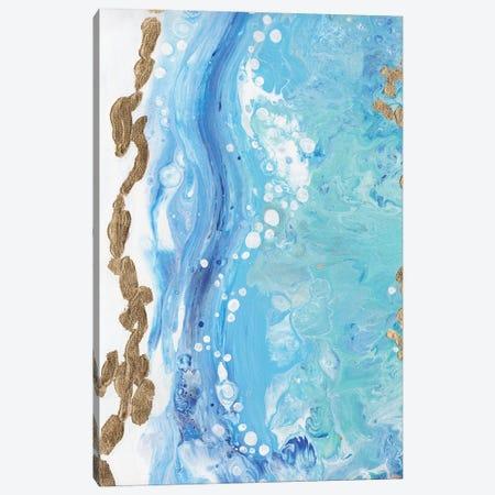 Ascent Canvas Print #ADN108} by Alexandra Dobreikin Canvas Art