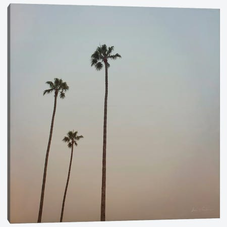 California Dreams I Canvas Print #AEI20} by Andre Eichman Canvas Art