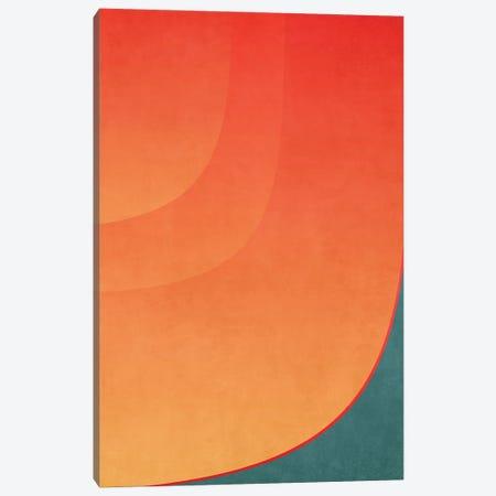 Smooth Corners Canvas Print #AEZ192} by Angel Estevez Canvas Print