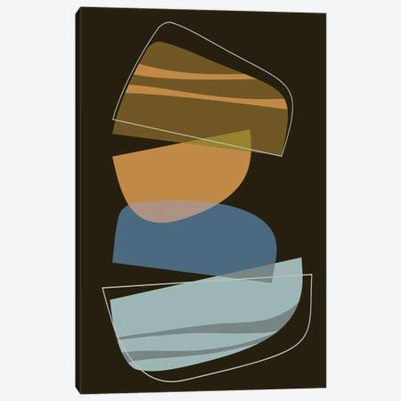 In Balance II Canvas Print #AEZ266} by Angel Estevez Canvas Artwork