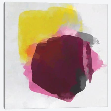 Stains Canvas Print #AEZ312} by Angel Estevez Canvas Print