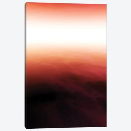 About The Clouds Canvas Print #AEZ322} by Angel Estevez Canvas Artwork