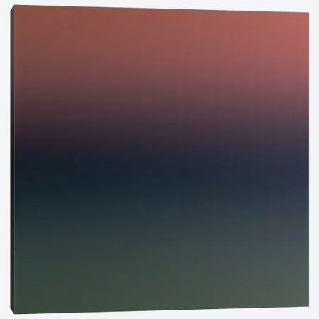 Colors Of The Evening I Canvas Print #AEZ333} by Angel Estevez Canvas Art Print