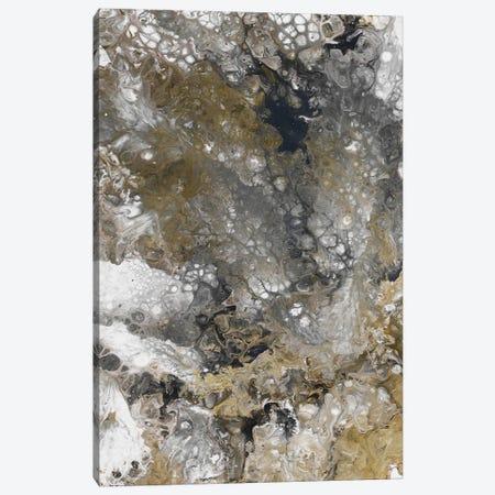 Fluid Ink IV Canvas Print #AEZ350} by Angel Estevez Canvas Print