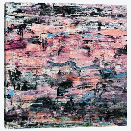 Rustic Canvas Print #AEZ381} by Angel Estevez Canvas Wall Art
