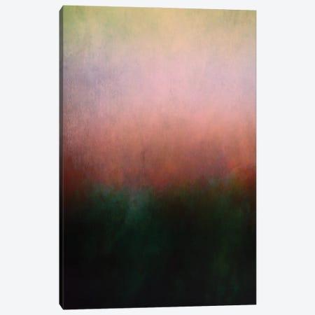 Twilight Colors Canvas Print #AEZ387} by Angel Estevez Canvas Art Print