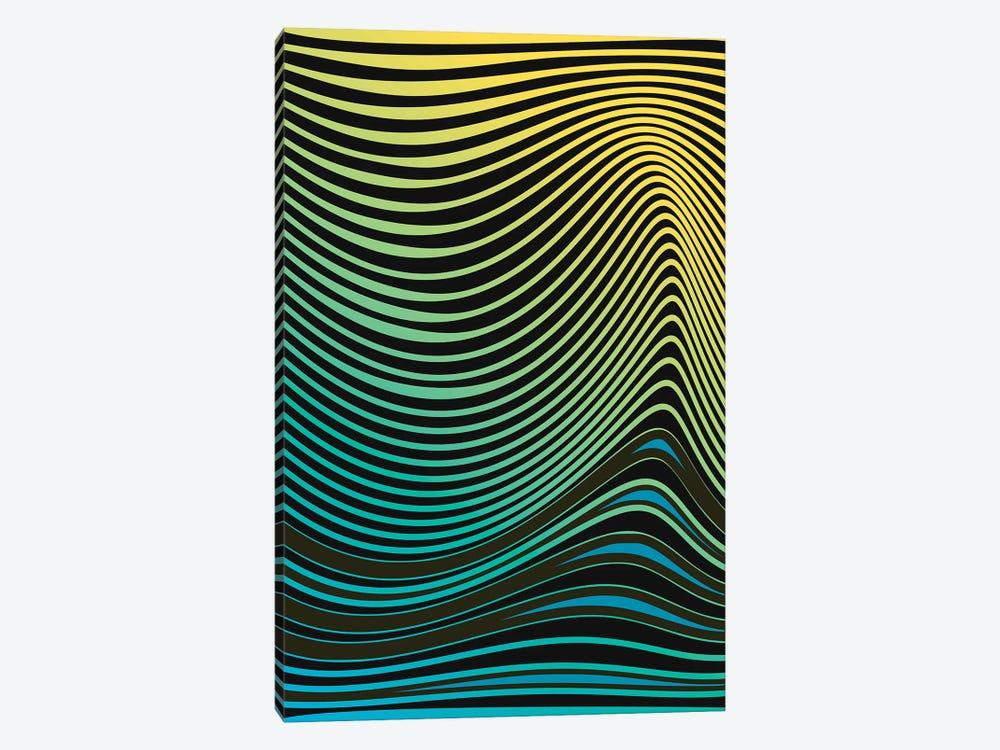 Hypnotic by Angel Estevez 1-piece Art Print