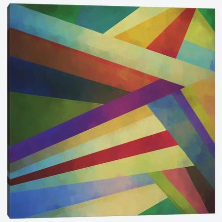 Transversal II Canvas Print #AEZ493} by Angel Estevez Canvas Wall Art