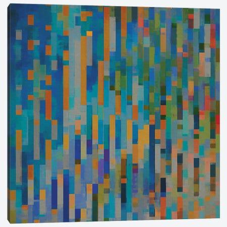 Vertical Direction Canvas Print #AEZ497} by Angel Estevez Canvas Art Print