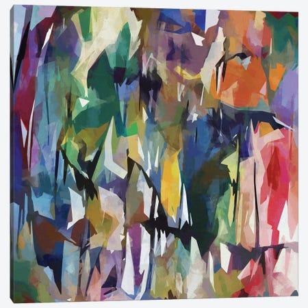 Autumnal Colors Canvas Print #AEZ506} by Angel Estevez Canvas Art Print