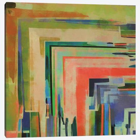 Frames Canvas Print #AEZ538} by Angel Estevez Art Print