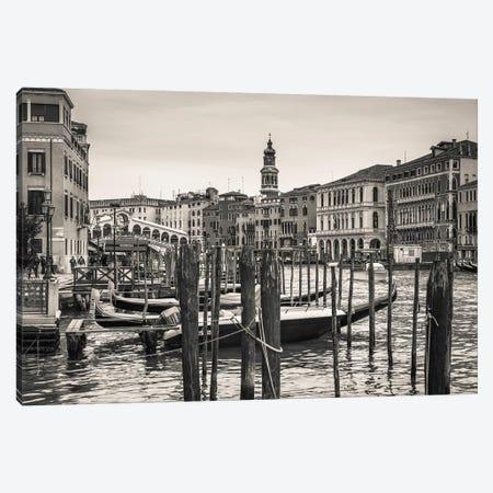 Venice XI Canvas Print #AFR171} by Assaf Frank Canvas Art