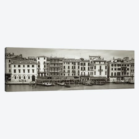 Venice XX Canvas Print #AFR180} by Assaf Frank Canvas Print