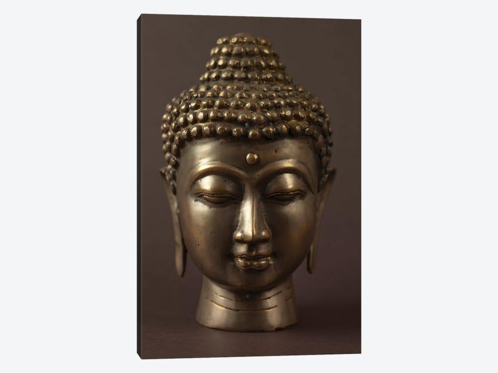 Buddha I by Assaf Frank 1-piece Canvas Art Print