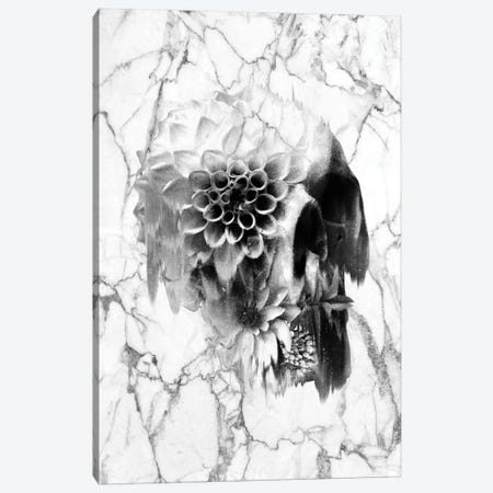Decay Canvas Print #AGC107} by Ali Gulec Canvas Art