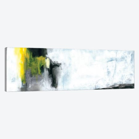 After the Storm I Canvas Print #AHM110} by Julie Ahmad Canvas Artwork